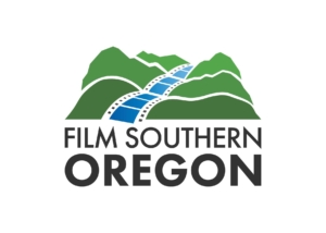 Film Southern Oregon